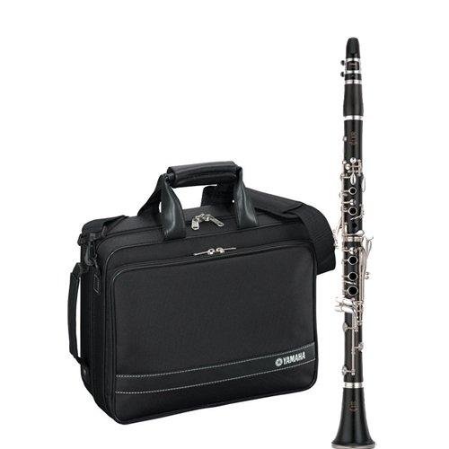 Yamaha YCL450 Klarinette in Bb