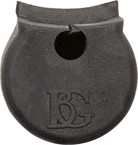 BG A21 - Daumenschoner für Oboe und Klarinette Standart